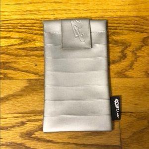 Arnette Silver Sleeve